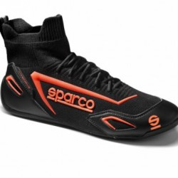SPARCO GAMING - HYPERDRIVE GAMING SHOES