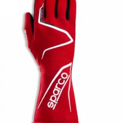 SPARCO GLOVES - LAND+ RACE GLOVES