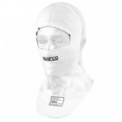 SPARCO UNDERWEAR - SHIELD TECH BALACLAVA