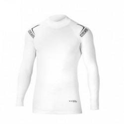 SPARCO UNDERWEAR - SHIELD TECH TOP