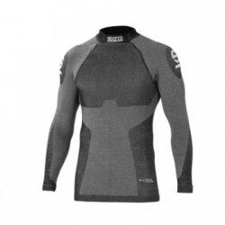 SPARCO UNDERWEAR - SHIELD PRO JACQUARD TOP