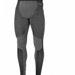 SPARCO UNDERWEAR - PRO JACQUARD BOTTOM