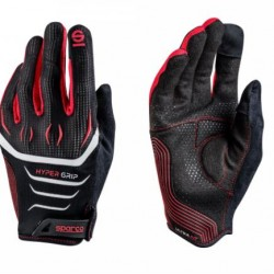 SPARCO GAMING - HYPERGRIP GAMING GLOVES