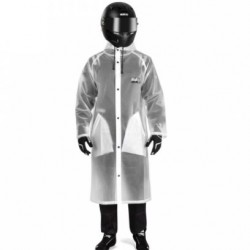 SPARCO SUITS - RAINCOAT EVO