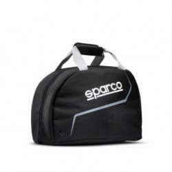 SPARCO BAGS - HELMET BAG (NEW 2021)