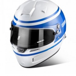 SPARCO HELMETS - AIR PRO 1977 RACE HELMET