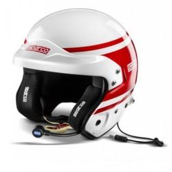 SPARCO HELMETS - PRO 1977 RACE HELMET