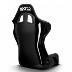 SPARCO SEATS - GRID Q SKY SEAT
