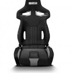 SPARCO SEATS - R333 RACE SEAT