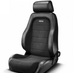 SPARCO SEATS - GT RACE SEAT