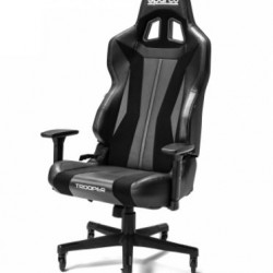 SPARCO GAMING CHAIRS - TROOPER GAMING / OFFICE CHAIR