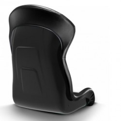SPARCO SEATS - STRADALE PERFORMANCE SEAT