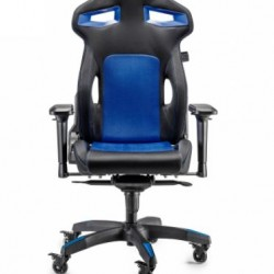 SPARCO GAMING CHAIRS - STINT GAMING SEAT / OFFICE CHAIR