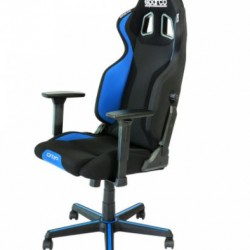 SPARCO GAMING CHAIRS - GRIP GAMING / OFFICE CHAIR
