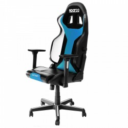 SPARCO GAMING CHAIRS - GRIP SKY GAMING / OFFICE CHAIR
