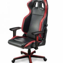 SPARCO GAMING CHAIRS - ICON GAMING / OFFICE CHAIR