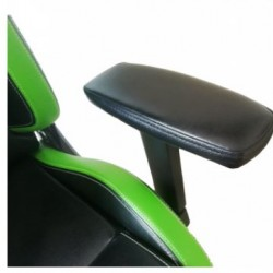 SPARCO GAMING ACCESSORIES - ARMREST COVERS