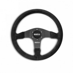 SPARCO HORN DELUXE KIT (CARBON)