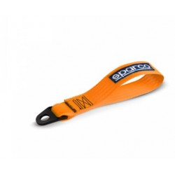 SPARCO ACCESSORIES - TOW STRAP PERFORMANCE