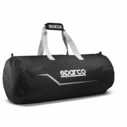 SPARCO BAGS - TYRE BAG