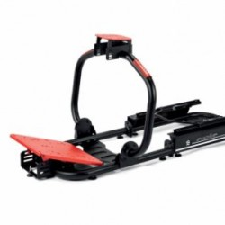 SPARCO GAMING - EVOLVE 3.0 SIM CHASSIS FOR GT/RALLY