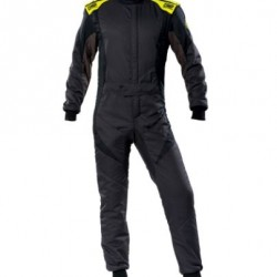 OMP SUITS - FIRST EVO RACE SUIT