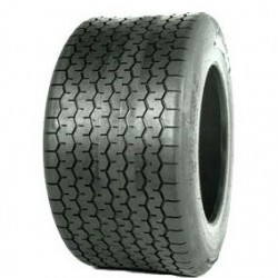 AVON TYRES - HISTORIC ALL WEATHER 13""