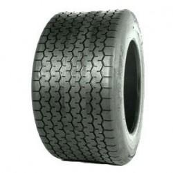 AVON TYRES - HISTORIC ALL WEATHER 15""