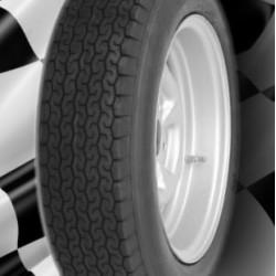 "DUNLOP RACING TYRES - 550 L14"" (HISTORIC)"