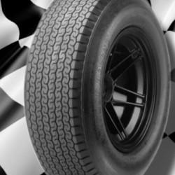"DUNLOP RACING TYRES - 550 M13"" (HISTORIC)"