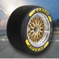 Circuit Tyres