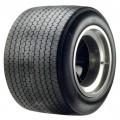 Historic Tyres