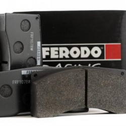 FERODO RACING BRAKES - DS1.11 (W/WB)