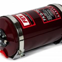 FEV FIRE EXTINGUISHERS - FESG3000R-D