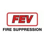 FEV FIRE SUPPRESSION