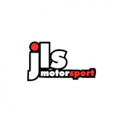 JLS Air Jacks