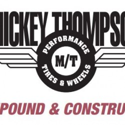 MICKEY THOMPSON - COMPOUND CONSTRUCTION