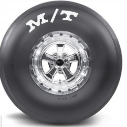 MICKEY THOMPSON DRAG TYRES - ET DRAG®