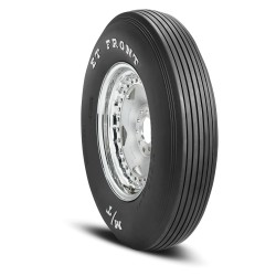 MICKEY THOMPSON DRAG TYRES - ET FRONT™