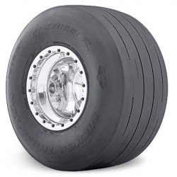 MICKEY THOMPSON DRAG TYRES - ET STREET® R BIAS