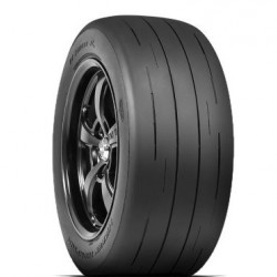 MICKEY THOMPSON DRAG TYRES - ET STREET® R