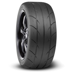 MICKEY THOMPSON DRAG TYRES - ET STREET® S/S
