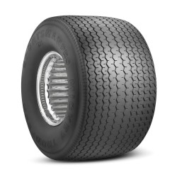 MICKEY THOMPSON - SPORTSMAN PRO TYRES