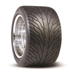 MICKEY THOMPSON - SPORTSMAN S/R TYRES
