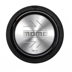 MOMO STEERING WHEEL ACCESSORIES - HOOTER BUTTONS