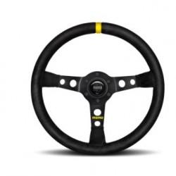 Racing Steering Wheels