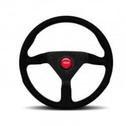 Street Steering Wheels