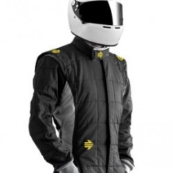 MOMO RACE SUITS - XL ONE