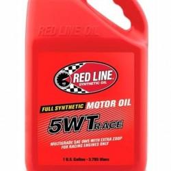 REDLINE RACING OIL - 5WT (0W5)