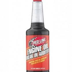 REDLINE ENGINE OIL BREAK-IN ADDITIVE